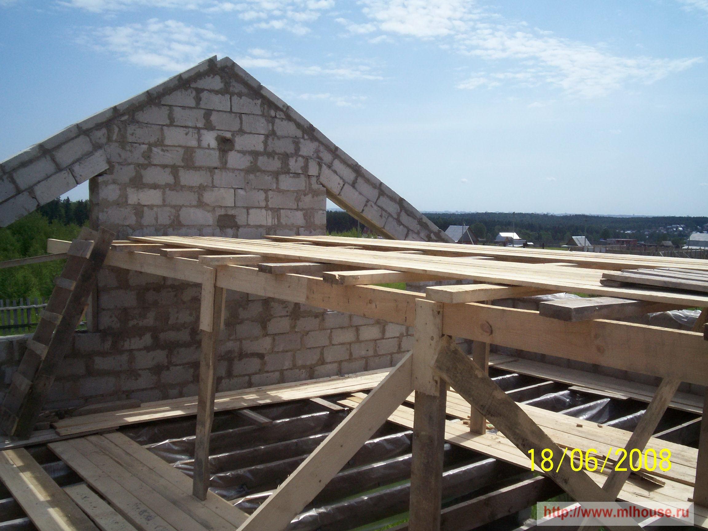 Как обшить балкон своими руками, чем обшить балкон