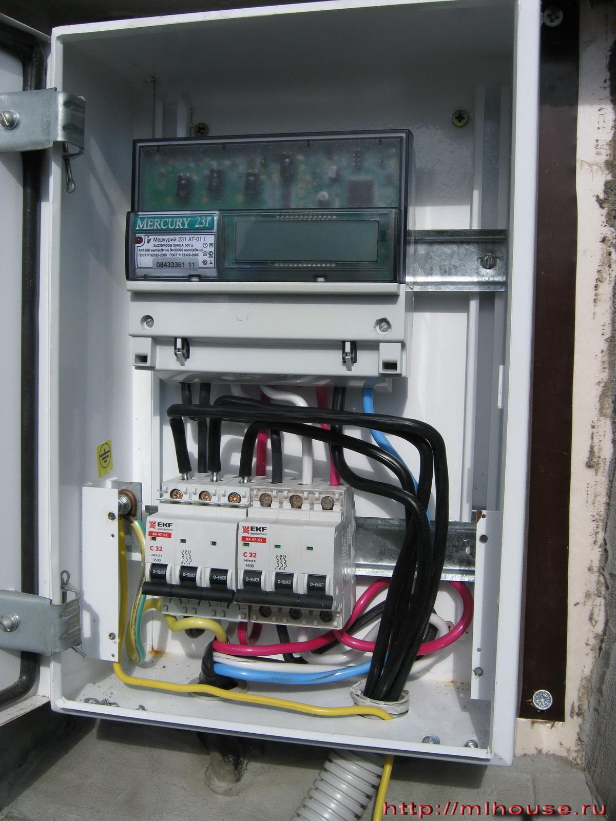 Кабель силовой с пластмассовой изоляцией ввг-0,66 1х1,5 кабель