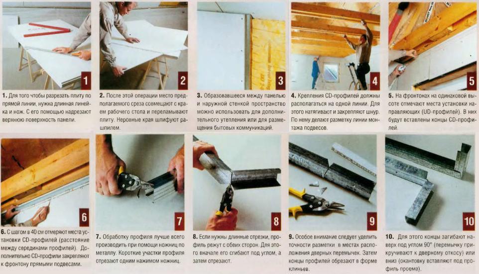 Утепление деревянных окон пошаговая инструкция.